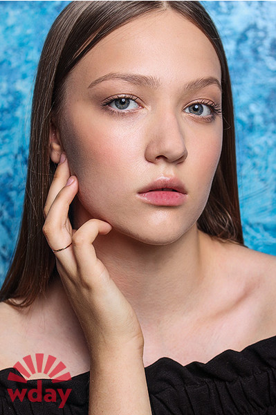 Как сделать на сделать лицо красивым