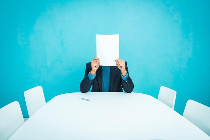 Интроверты на работе: как облегчить их жизнь?