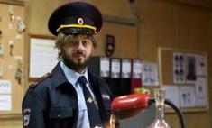 Михаил Галустян: «На съемках «Бородача» я не пил. И вообще теперь не пью»