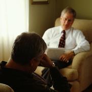 Какой метод психотерапии вам подойдет?