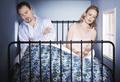 Муж не хочет заниматься со мной сексом