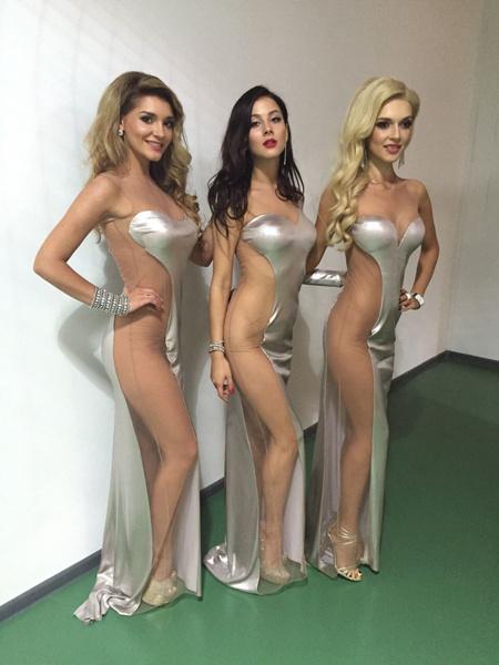 eroticheskie-fotografii-bolshoy-grudi