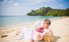 Отпуск на двоих: как укрепить отношения?