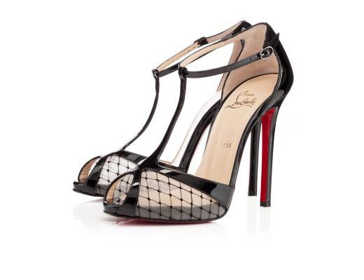 Китайская швейная машинка для обуви