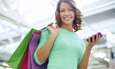 Летний sale: 20 модных вещей за полцены!