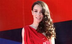 В помощь Крымску: Виктория Дайнеко вступилась за Наталью Водянову