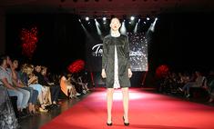 В Краснодаре стартует Неделя моды