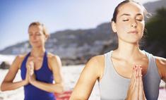 Как изменить жизнь, медитируя всего три минуты в день