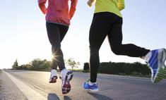 С чего начать занятия спортом: рекомендации новичкам