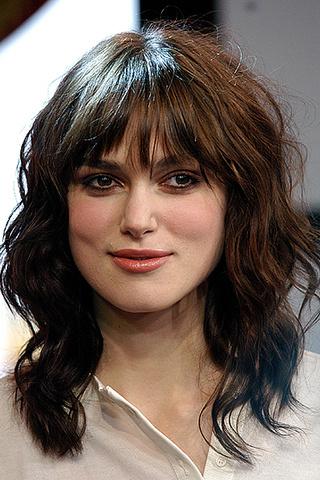 Кира Найтли, актриса, фото