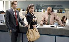 5 качеств успешной бизнес-леди: советы великих женщин