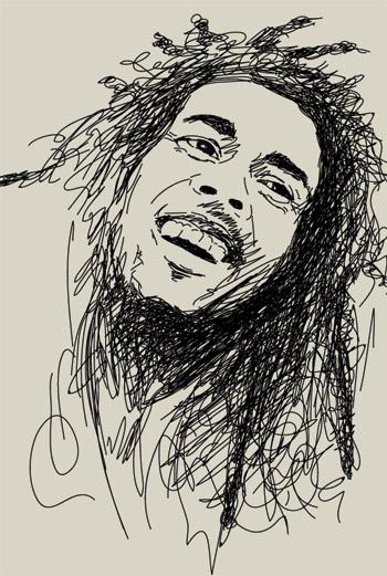 Боб Марли: биография