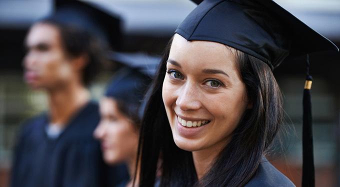 Как подростку найти свое призвание
