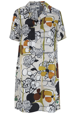 Платье Finery London, 5999 р.