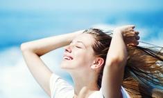 20 дел, которые сразу же повысят вашу энергетику