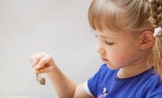 Гречневая каша - полезное блюдо для взрослых и детей