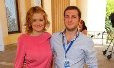 Надежда Михалкова снялась в фильме своего мужа
