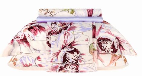 Сезонная распродажа в Доме текстиля Togas | галерея [1] фото [7]