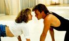 Бэби уже не та: вышел трейлер ремейка «Грязных танцев»