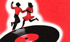 Научиться танцевать – легко! Сальса,свинг, ча-ча-ча – что круче?
