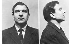 История невероятного побега из тюрьмы британского шпиона, работавшего на советскую разведку