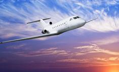 Авиакомпания США назвала самолет в честь своего пассажира
