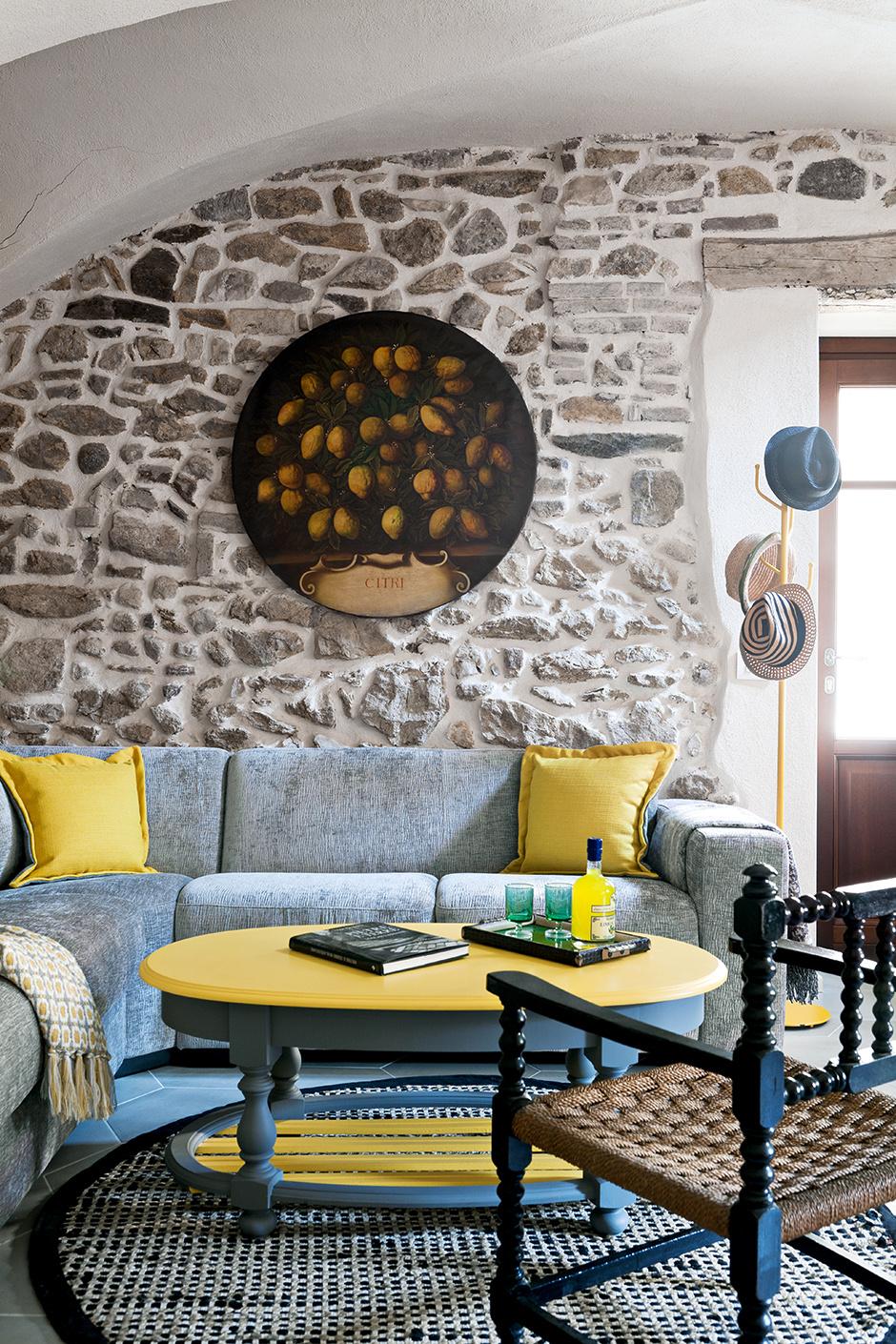 Уютный дом в Италии от Жени Ждановой уютный дом в италии Уютный дом в Италии от Жени Ждановой  1 aea8457a59e5fc9e90a5611f204c215f  0xc35dbb80 7434908651499246481