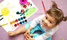 Растим гения! 5 развивающих студий Саратова, куда стоит отдать ребенка