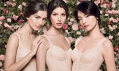 Dolce & Gabbana сняли романтичную рекламную кампанию