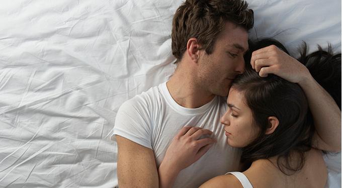 «Мужчины ищут в любви абсолюта»