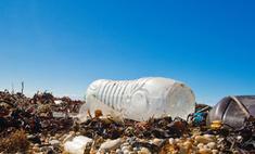 Отдых на Бали сравнили с каникулами на мусорной свалке