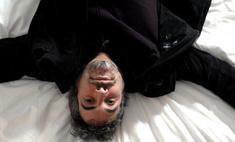 Знаменитый режиссер Альфонсо Куарон празднует 49-летие
