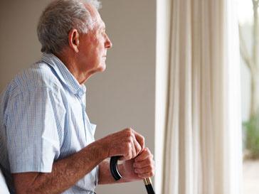 В США скончался самый старый мужчина во всем мире