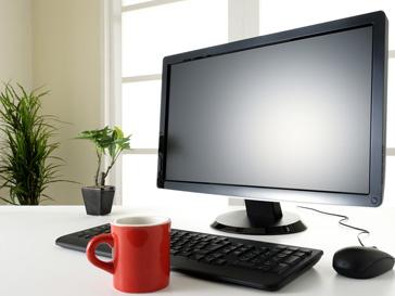 здоровье, офис, комнатное растение