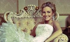 Катя Гордон собралась замуж в четвертый раз