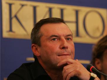 Алексей Учитель может стать обладателем «Оскара»