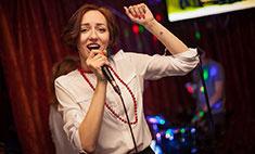 Вторник в Омске: угадай мелодию!