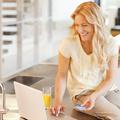 Главные правила онлайн-шопинга