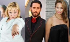 Ужин со звездой: какие рестораны Перми выбирают знаменитости