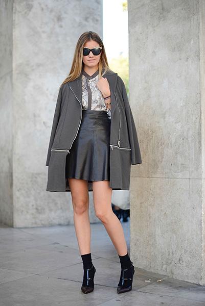 базовый гардероб 2015