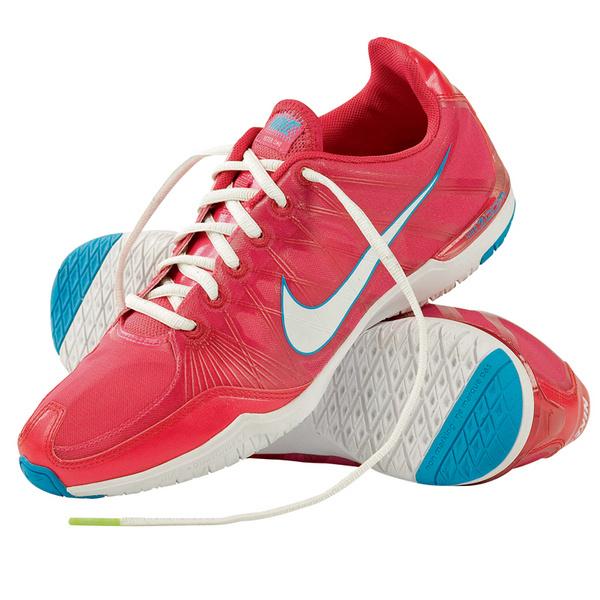 Zoom sister one+, Nike