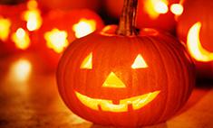 Хэллоуин: 13 страшных вечеринок в Ростове
