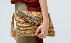 Ручная кладь: 9 стильных сумок на весну и лето