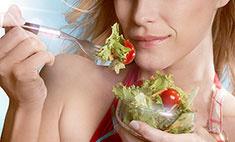 Еда без вреда – 10 принципов, что съесть, чтобы быть здоровым и стройным
