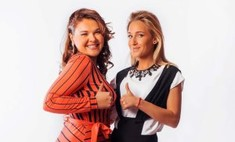 Оренбурженка показала блестящий результат на шоу о похудении