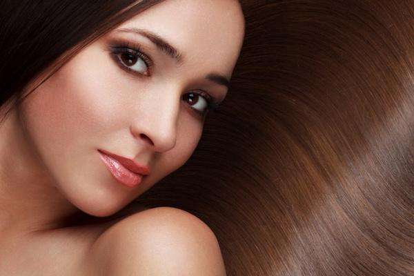 Басма и хна: пропорции для шоколадного цвета. Полезные заметки