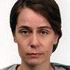 Александра Кнебекайзе