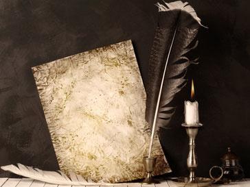 В лонг-лист «Большой книги» вошли 40 произведений
