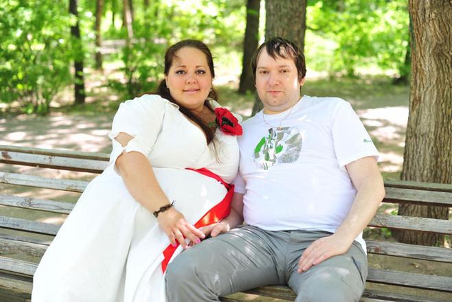 сайт знакомств с полными женщинами в москве без регистрации