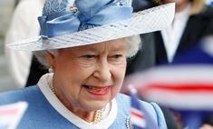 Британика: за что мы любим Елизавету II